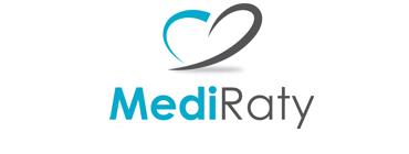 Finansujemy zdrowie! System płatności ratalnych za usługi medyczne