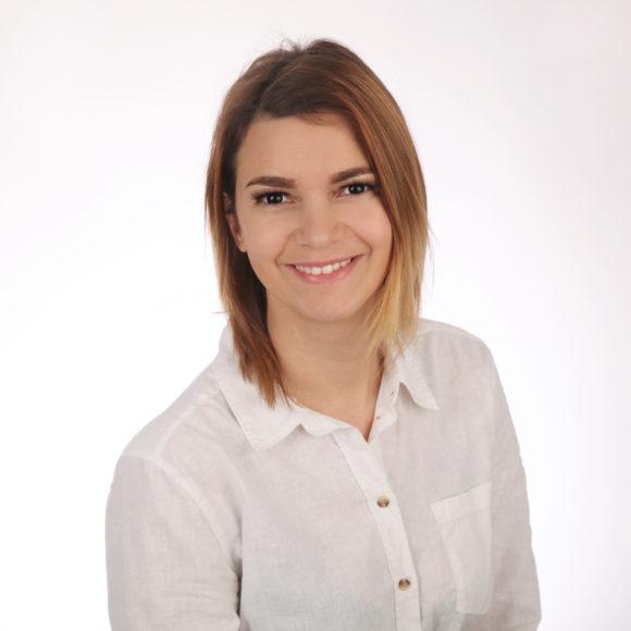 Monika Karkus